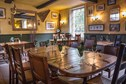 The Three Horseshoes Inn Photo