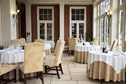 The Orangery at Dovecliff Hall Hotel Photo