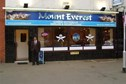 Mount Everest (Derby) Photo