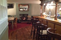 The Exeter Arms Barrowden Photo 6