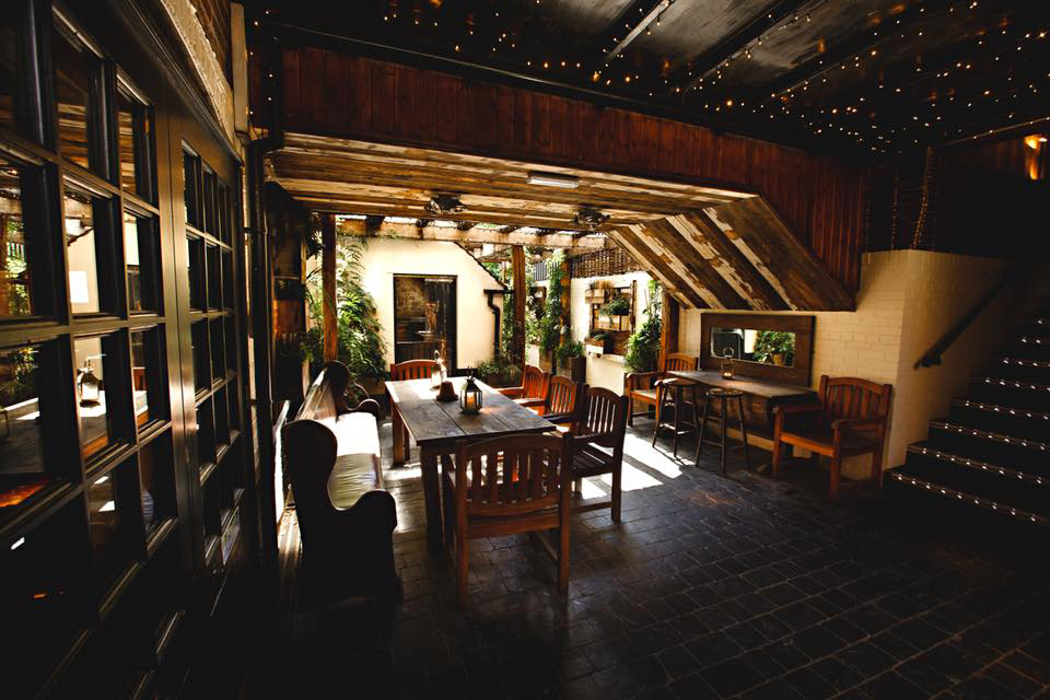 The Bulls Head Derbyshire Menus Reviews And Offers By