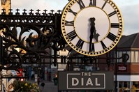 The Dial Photo 3