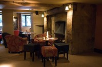 The Cromwell Cottage Photo 4