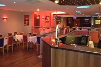 Cinnamon Restaurant (Northampton) Photo 6