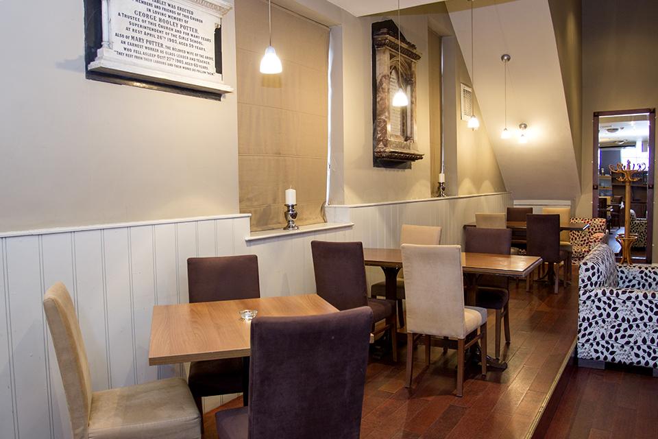 Masa Restaurant Derby Menus Reviews And Offers By Go Dine