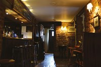The Royal Oak at Eydon Photo 4