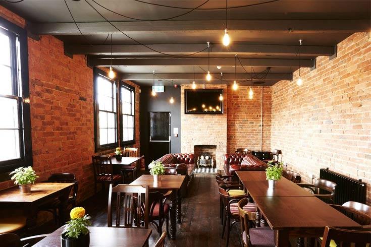 Thai Restaurant Northampton Wellingborough Road