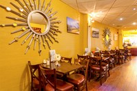 Nicky's Fish Bar and Restaurant Photo 6