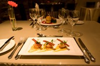George's Fine Dining Restaurant Photo 4