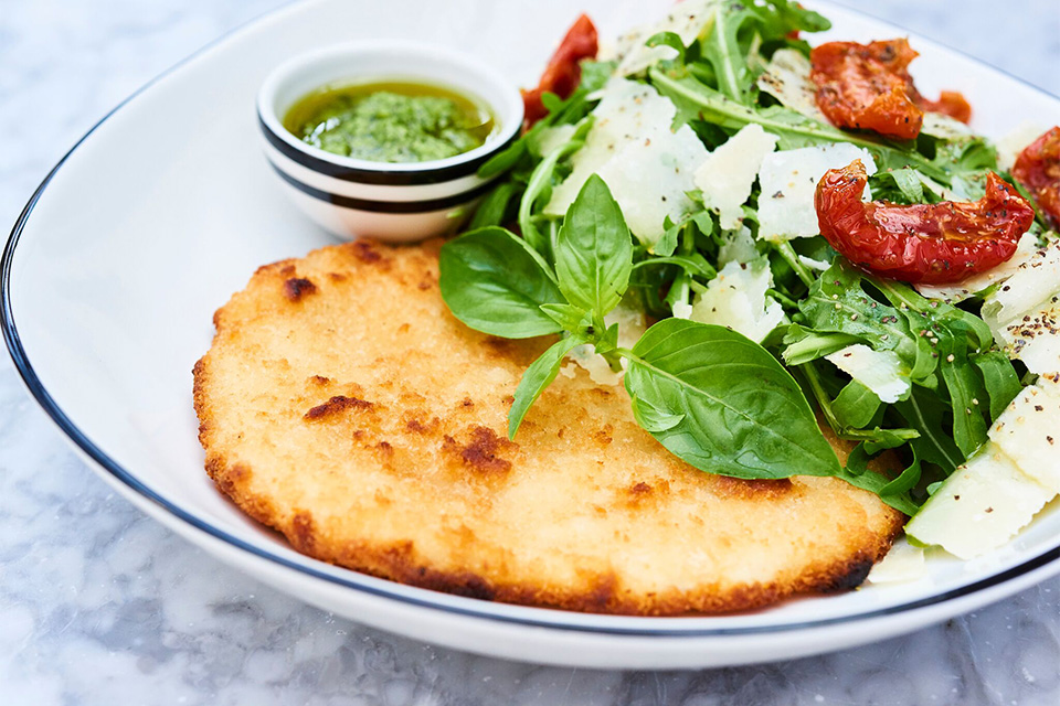 Pizza Express Newark Menus Reviews And Offers By Go Dine