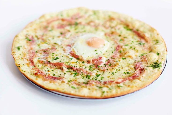 Pizza Express Buxton Menus Reviews And Offers By Go Dine