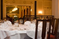 Dovedale Restaurant (Palace Hotel) Photo 4