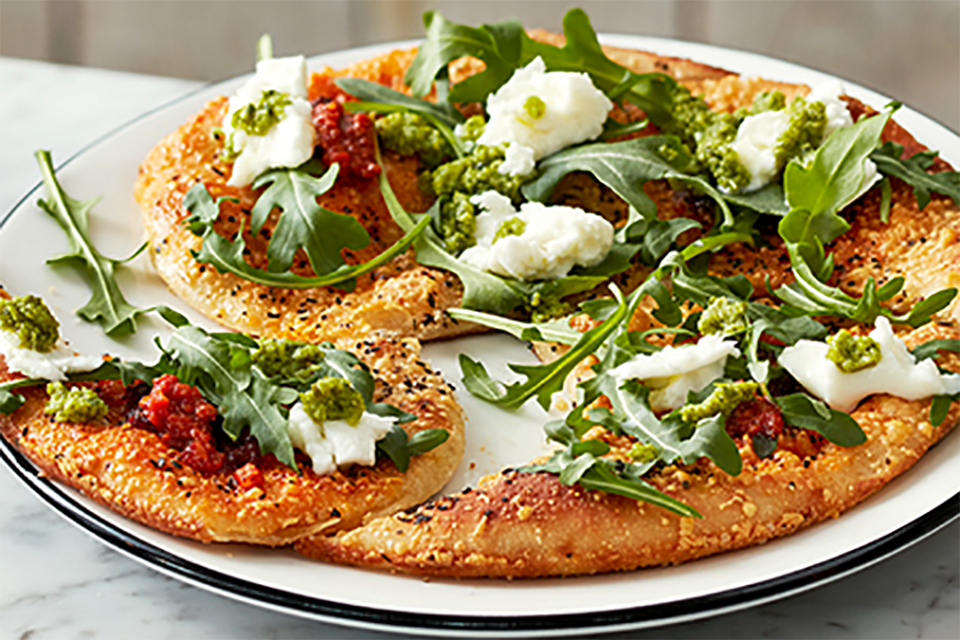 Pizza Express Northampton Menus Reviews And Offers By Go Dine