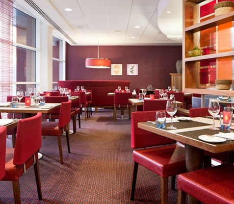 elements bar and restaurant in leeds menus reviews and offers by go dine. Black Bedroom Furniture Sets. Home Design Ideas