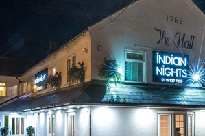 Indian Nights (Keyworth) Photo 5