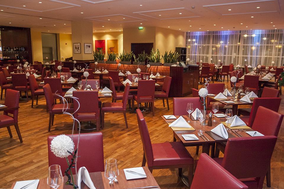 New Thai Restaurant Hinckley