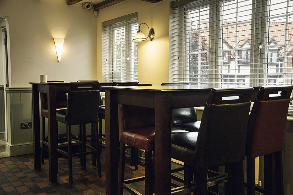 black bull bar and restaurant Black bull bar and bistro, blidworth: see 257 unbiased reviews of black bull bar and bistro, rated 45 of 5 on tripadvisor and ranked #1 of 3 restaurants in blidworth.