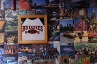 Buddies Diner Photo 3
