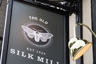 The Silk Mill  Photo 6