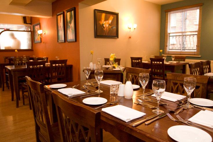 fine dining near melton mowbray. la torre (melton mowbray) fine dining near melton mowbray e