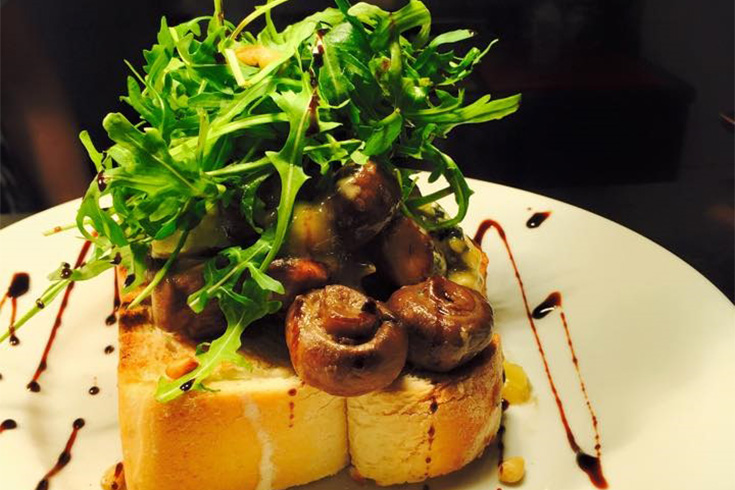 The Duke William Menus Reviews And Offers By Go Dine