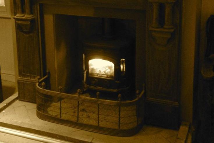 englander wood burning stoves
