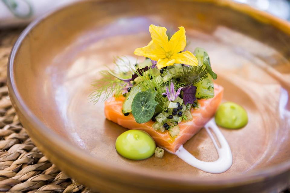Olive Garden Honolulu Menu Prices  Restaurant Reviews