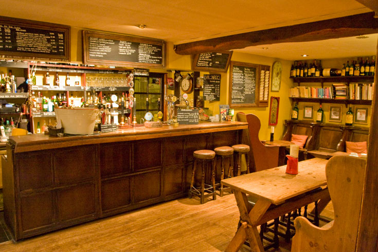 The Olive Branch Clipsham Reviews By Go Dine