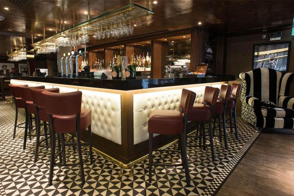 Marco S Restaurant Sheffield Reviews