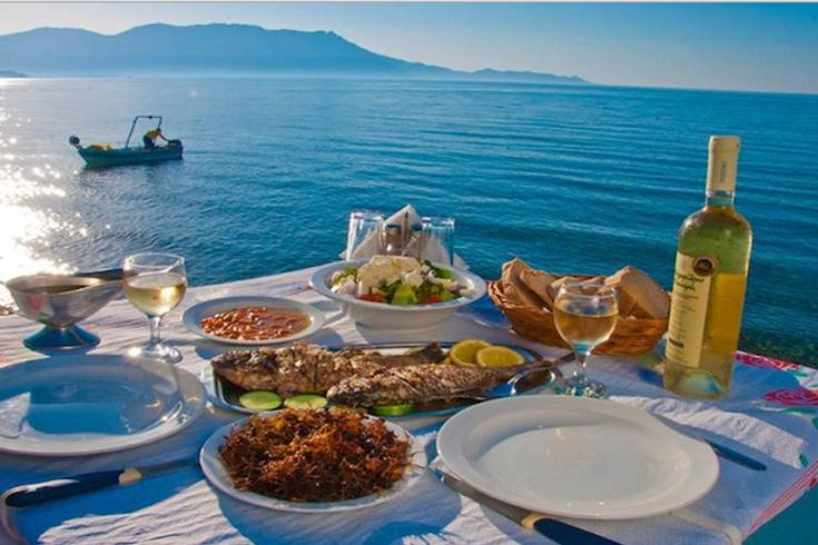 Afbeeldingsresultaat voor greek taverna