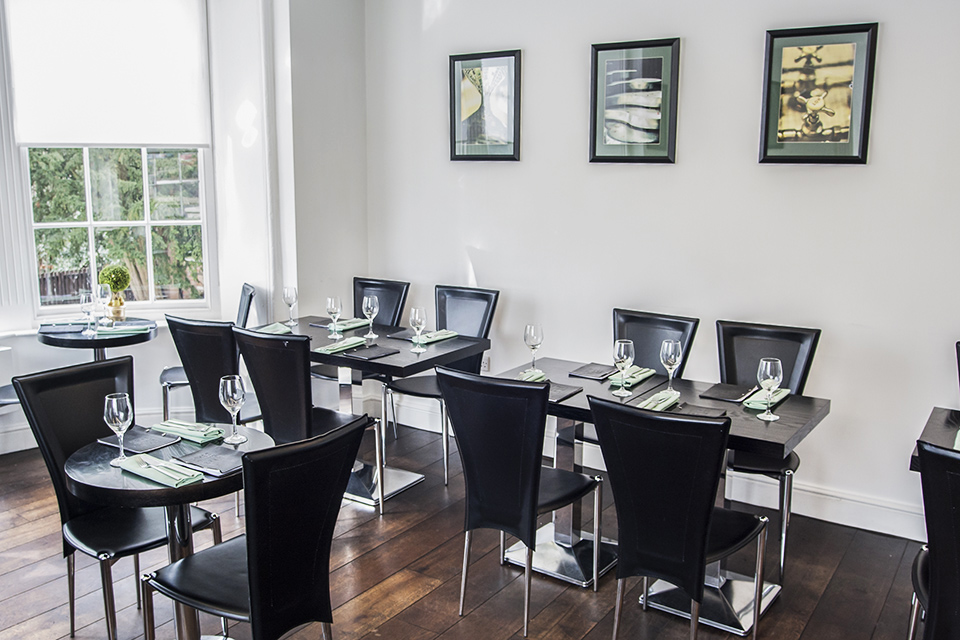 dining room northampton menus reviews and offers by go dine