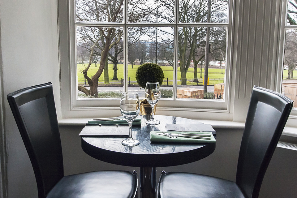 dining room deals | Dining Room Northampton - Menus, Reviews and Offers by Go dine