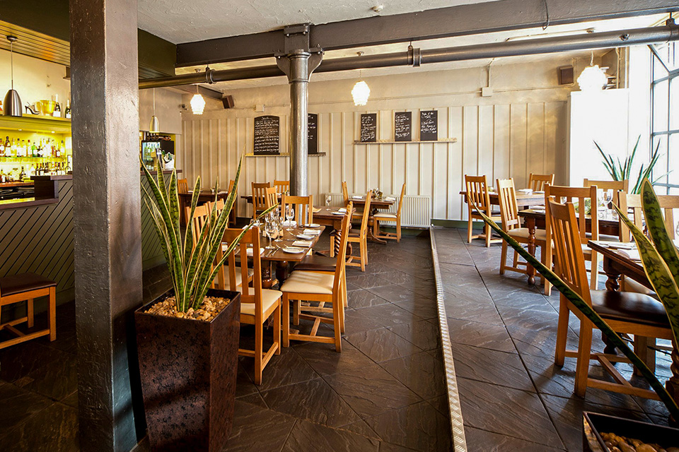 The Boot Room Leicester Menus Reviews Offers And