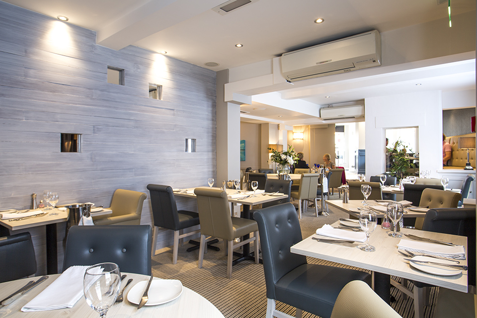 Cotta Cafe Melbourn : Bay tree melbourne menus reviews and offers by go dine