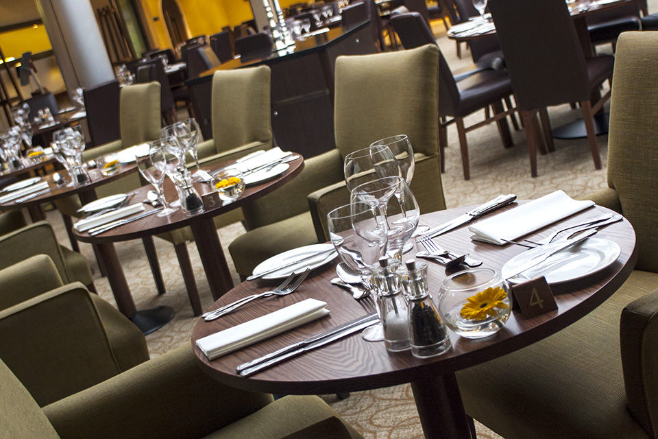 Terrace restaurant at highgate house menus reviews and for The terrace restaurant menu