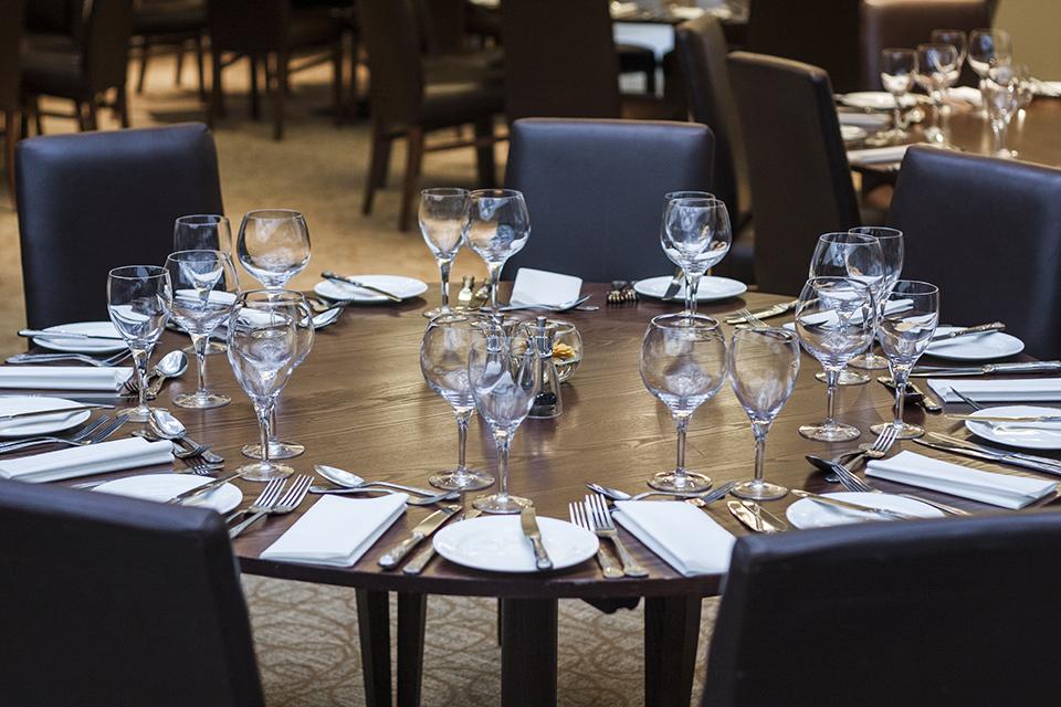 Terrace restaurant at highgate house menus reviews and for Terrace restaurant menu