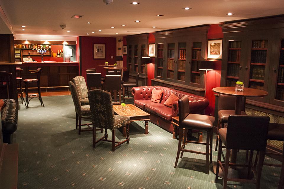 The Terrace Restaurant At Highgate House Menus Reviews