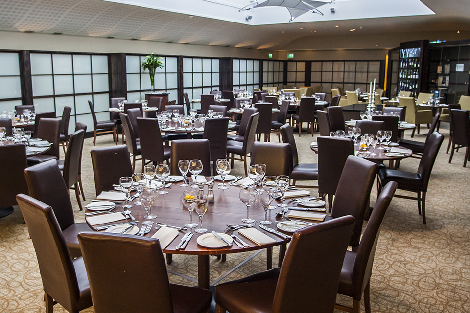 Terrace restaurant at highgate house menus and offers by for The terrace restaurant menu