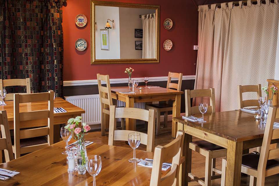 The Walnut Tree Blisworth Menus Reviews And Offers By
