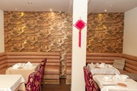 The Mandarin Restaurant Photo 6