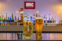 Bric Bar and Kitchen Photo 4