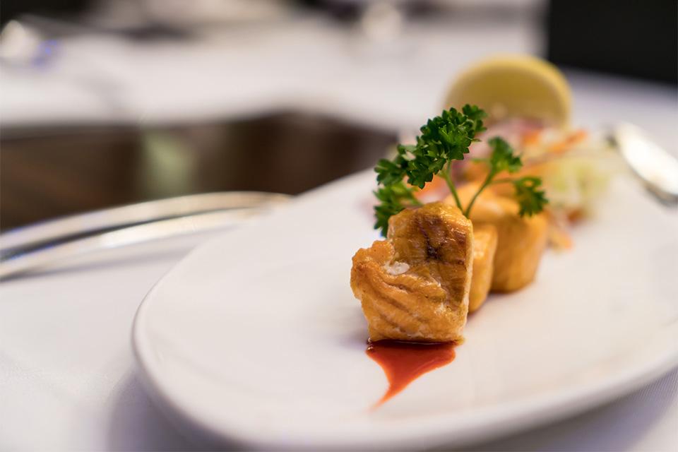 Ashiana newark menus offers reviews by go dine for Ashiana indian cuisine