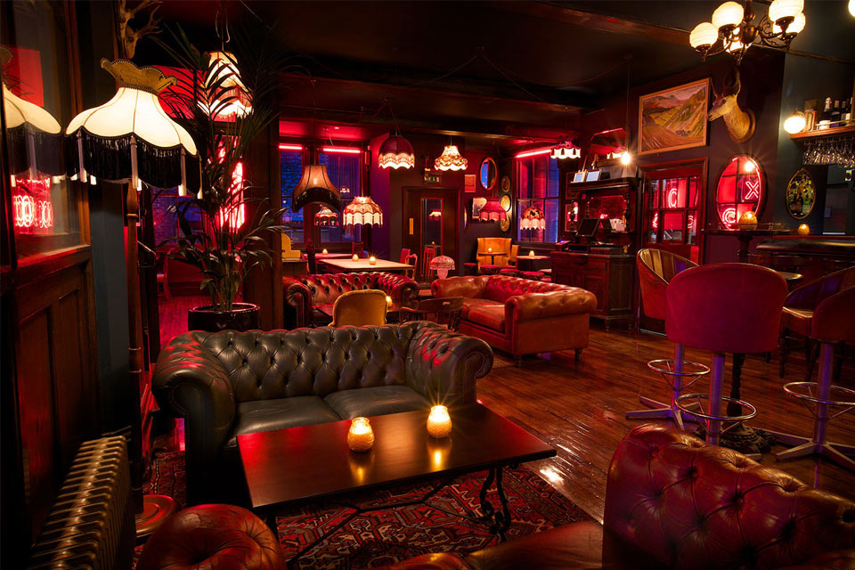The hockley arts club menus and reviews by go dine