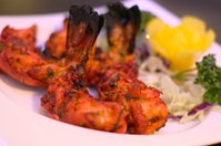 Bombay Spice (Woodville) Photo 6