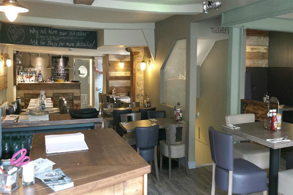 https://www.godine.co.uk/assets/restaurant/2952/Image/13656_No-1-kitchen-image-2.jpg