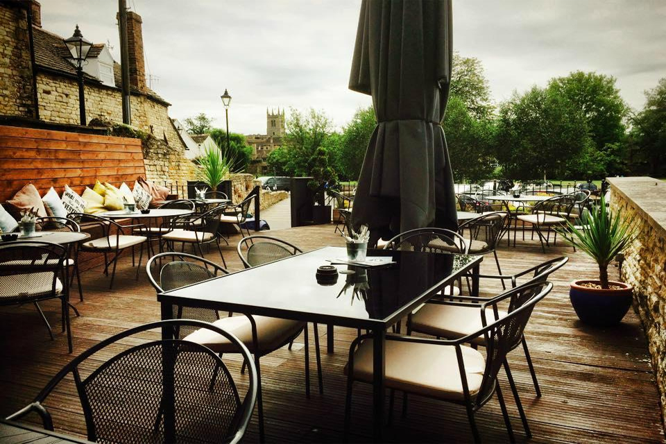 https://www.godine.co.uk/assets/restaurant/2952/Image/13658_No-1-kitchen-image-4.jpg