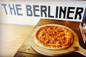 The Berliner Photo 5