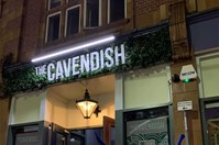 The Cavendish Photo 3