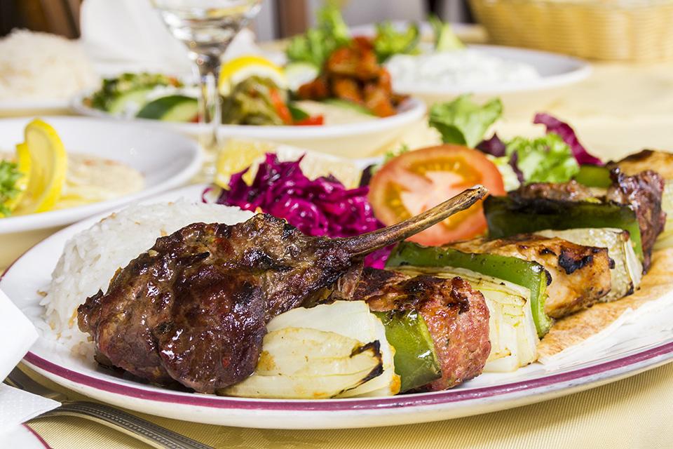 Image result for antalya cuisine