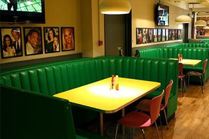 Tinseltown Photo 2